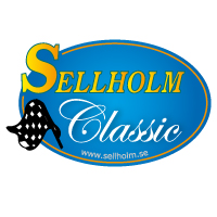 Sellholm Tuning Classic