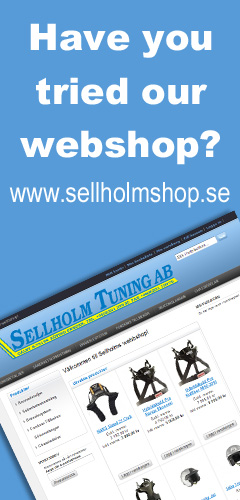 Visit sellholmshop.se (opens in a new browserwindow)